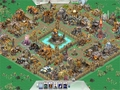 Free Download Armies of Magic Screenshot 3