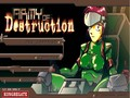 Free Download Army of Destruction Screenshot 1