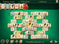 Free Download Art Mahjong 3 Screenshot 1