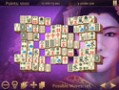 Free Download Art Mahjong 3 Screenshot 3