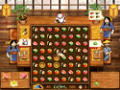 Free Download Asami's Sushi Shop Screenshot 1