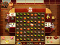 Free Download Asami's Sushi Shop Screenshot 3