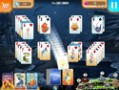 Free Download Atlantic Quest: Solitaire Screenshot 3