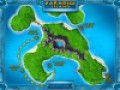 Free Download Atlantis Adventure Screenshot 2