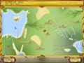 Free Download Atlantis Quest Screenshot 2