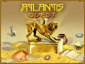 Free Download Atlantis Quest Screenshot 3
