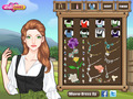 Free Download Austrian Girl Make-Up Screenshot 2