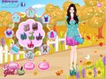 Free Download Autumn Chic Style Screenshot 1
