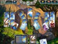 Free Download Avalon Legends Solitaire 2 Screenshot 1