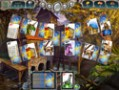 Free Download Avalon Legends Solitaire 2 Screenshot 2