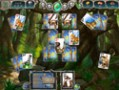 Free Download Avalon Legends Solitaire 2 Screenshot 3