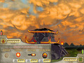 Free Download Avatar. The Last Airbender: Fortress Fight 2 Screenshot 2