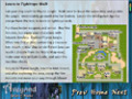 Free Download Aveyond: Gates of Night Strategy Guide Screenshot 1
