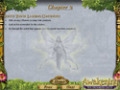 Free Download Awakening: The Dreamless Castle Strategy Guide Screenshot 3