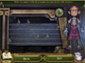 Free Download Awakening: The Skyward Castle Collector's Edition Screenshot 3