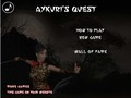 Free Download Aykuris Quest Screenshot 2