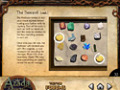 Free Download Azada : Ancient Magic Strategy Guide Screenshot 2