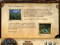 Free Download Azada : Ancient Magic Strategy Guide Screenshot 3