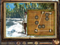 Free Download Azada: Ancient Magic Screenshot 2