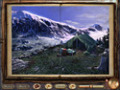 Free Download Azada: Ancient Magic Screenshot 3
