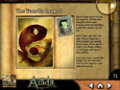 Free Download Azada  Strategy Guide Screenshot 1