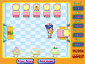 Free Download Baby Care Rush Screenshot 3