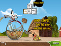 Free Download Back at the Barnyard: Compost the Most Screenshot 3