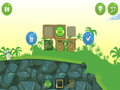 Free Download Bad Piggies Screenshot 1