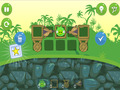 Free Download Bad Piggies Screenshot 3