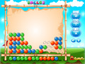 Free Download Balles Screenshot 3