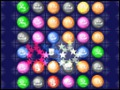 Free Download Ballz3D Screenshot 2