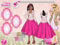 Free Download Barbie Career Choice Screenshot 3
