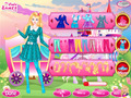Free Download Barbie Fashion Expert Screenshot 2