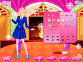 Free Download Barbie Fashion Expert Screenshot 3