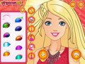 Free Download Barbie Goes Glamping Screenshot 2