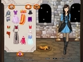 Free Download Barbie in Halloween Screenshot 3