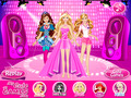 Free Download Barbie Princess High School Screenshot 3