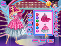 Free Download Barbie Rock and Royals Style Screenshot 1