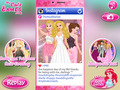 Free Download Barbie's Wedding Selfie Screenshot 3