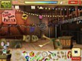 Free Download Barnyard Sherlock Hooves Screenshot 1
