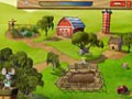 Free Download Barnyard Sherlock Hooves Screenshot 2