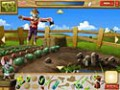 Free Download Barnyard Sherlock Hooves Screenshot 3