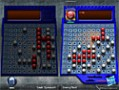 Free Download Battleship Screenshot 1