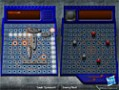 Free Download Battleship Screenshot 3