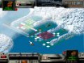 Free Download Battleship: Fleet Command Screenshot 2