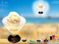 Free Download Beach Ice Cream Screenshot 2