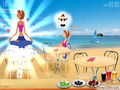 Free Download Beach Ice Cream Screenshot 3