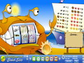 Free Download Beach Slots Screenshot 3
