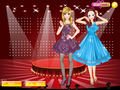 Free Download Beauty Contest Dressup Screenshot 3