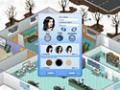 Free Download Beauty Factory Screenshot 2
